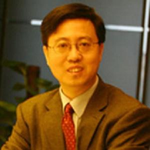 华盛置业-李光斗品牌营销机构创始人李光斗照片