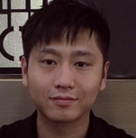 IDG投资总监徐伟 照片