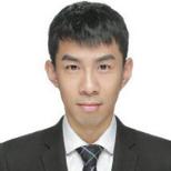星河互联网 投资经理王心雨照片