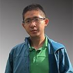 阿里巴巴云零售事业部技术负责人陈思淼