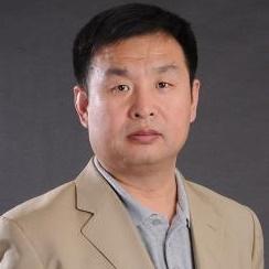 翼龙贷CEO王思聪照片