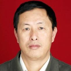 中国工程院院士印遇龙照片