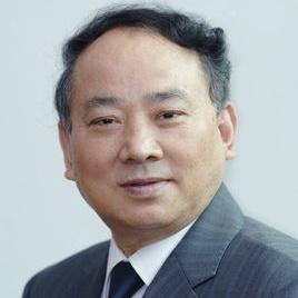 中国工程院院士沈昌祥照片