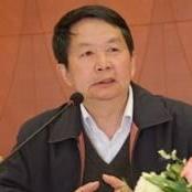 华东师范大学博士生导师,教授朱家雄照片