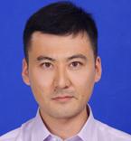 朗玛峰 投资经理郑旺照片