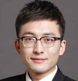 星瀚资本投资经理魏坤 照片