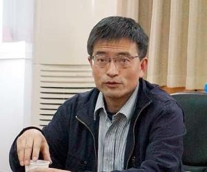 所长浙江大学现代工业设计研究 孙守迁