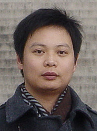广东工业大学艺术与设计学院常务 副院长胡飞