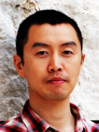 浙江大学国际设计研究院 副院长孙凌云