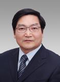 山东大学齐鲁医院副院长胡三元