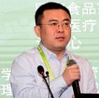 国家食品药品监督管理总局医疗器械技术审评中心副主任邓刚
