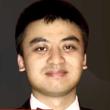 凯丰投资管理有限公司 基金经理董浩 照片