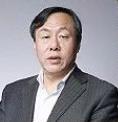 中国电子商务创新推进联盟副理事长兼秘书长徐经纬照片