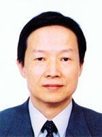 中国城市科学研究会理事长仇保兴