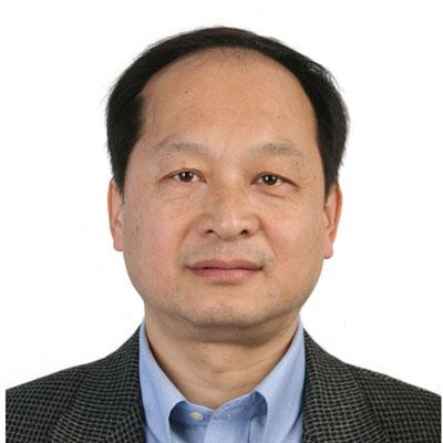 中国世界经济学会副会长丁一凡 照片