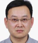 中国科学院苏州纳米技术与纳米仿生研究所副主任陈韦