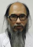 台湾民扬生医科技股份有限公司 执行长杨章民照片