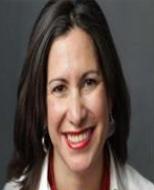 国际个人互联健康联盟(PCHA)执行副总裁Patty Mechael照片