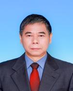 北京大学药学院副院长叶新山