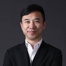 中国国际投资促进会投融资委员会常务理事虞涤新