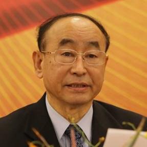 常务副会长李寿生中国石油和化学工业联合会照片