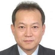 北京协和医院妇产科副主任刘俊涛照片