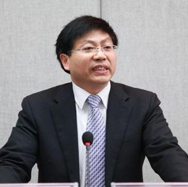 四川农业大学教授吴德
