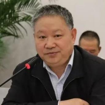 北京化工大学材料科学与工程学院聚合物工程系副主任苑会林
