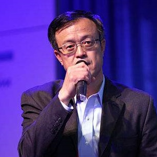 达泰资本创始人、管理合伙人  李泉生照片