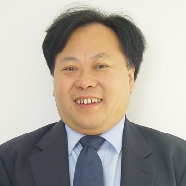 国家饲料工程技术研究中心副主任谯仕彦