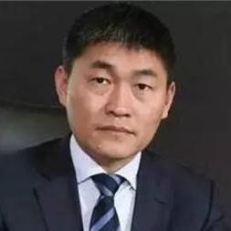 天图资本合伙人冯卫东照片
