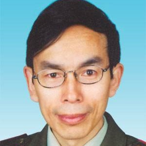 中国人民解放军三〇七医院血液内科主任艾辉胜