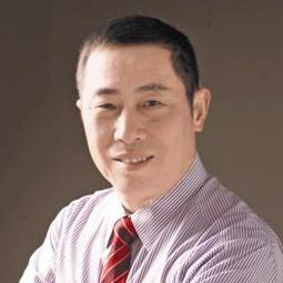 平安养老保险董事长杜永茂
