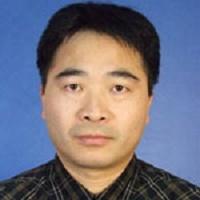 国家千人、复旦大学环境科学与工程系特聘教授李溪照片