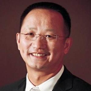 成都三泰控股集团股份有限公司董事长补建