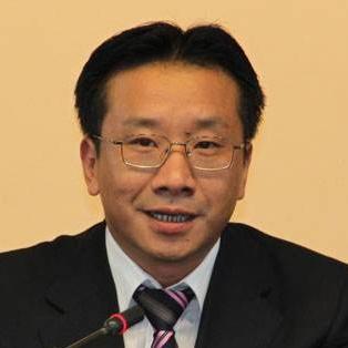 云南省人民政府副省长高峰照片