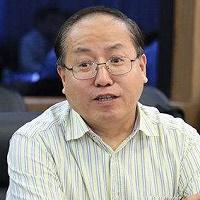 北京科技大学校长张欣欣照片