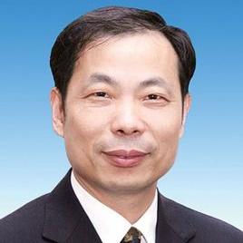 中车株洲电力机车研究所有限公司董事长、中国工程院院士丁荣军