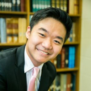 三星图形研发副总裁TaeYong Kim照片