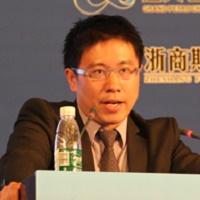 弘则弥道(上海)投资咨询有限公司创始人王沛