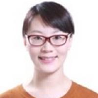 中国科学院动物研究所干细胞与衰老研究组组长曲静照片