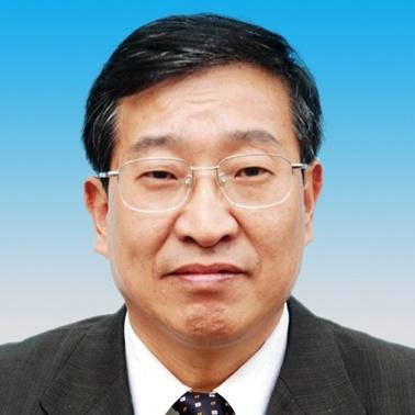 甘肃省卫生计生委主任刘维忠照片