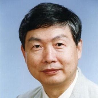 华中科技大学校长李培根照片