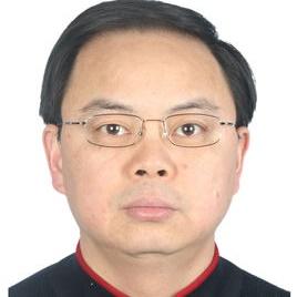 国家发改委综合运输研究所副所长汪鸣照片