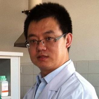 中国农业大学动科院教授王军军