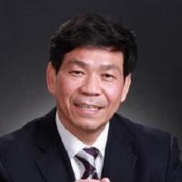 广州市体育局党委书记刘江南