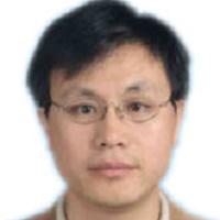 北京大学第三医院超声诊断科主任医师张华斌照片