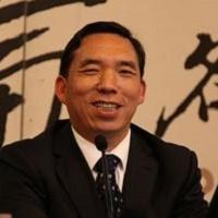 华东理工大学洁净煤技术研究所博导王辅臣照片