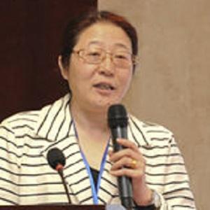 《中国行政管理》杂志社社长鲍静
