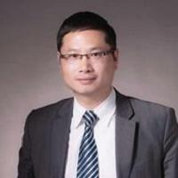 盈科全国家族信托法律服务中心主任李魏照片